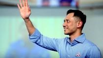Prabowo Singgung Presiden Sebelumnya di Debat, AHY Tegaskan Koalisi Solid