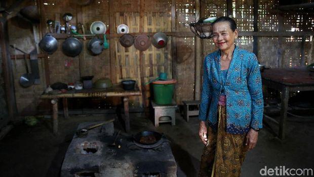 Merasakan Keramahan Suku Osing dari Banyuwangi