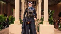 Potret Mantan Istri Sultan Brunei yang Dukung Eks Suami Hukum Mati LGBT