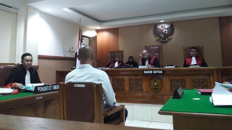 Kesaksian Douglas, Kakak Korban Pembunuhan Satu Keluarga di Bekasi