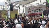 Prabowo Janji akan Subsidi Harga Pupuk Habis-habisan!