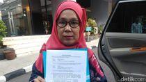 Mediasi Selesai, Nurullita yang Ngaku Dipecat Dapat Kompensasi Rp 35 Juta