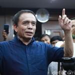 Dipecat Jadi Gubernur Aceh, Intip Garasi Irwandi Yusuf dari Mobil Mewah Hingga Pesawat