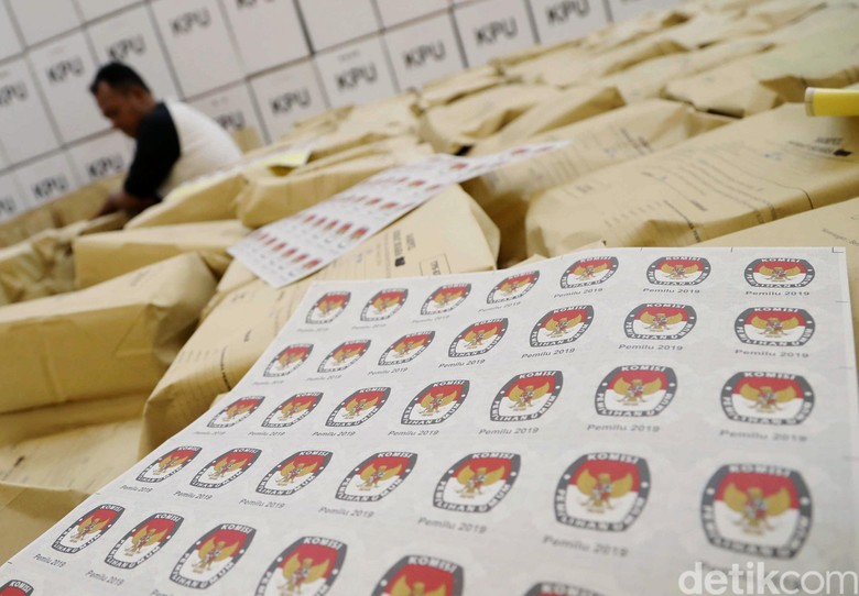 Bawaslu Kritik Pleno DPT Hasil Perbaikan di Sejumlah Provinsi Tertutup