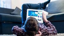 Cara Ajarkan Anak tentang Keamanan Internet