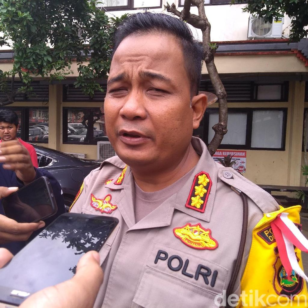 Polisi Ungkap Penyebab Turis Asing Terjerat Kasus Skimming di Bali