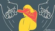Viral Biarawati Dipukul di Pontianak, Polisi: Pelaku Gangguan Jiwa