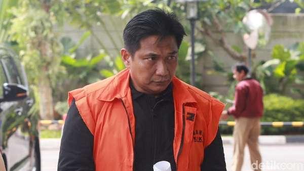 Pengacara Bowo Sebut Rp 8 M di Amplop dari Menteri, TKN: Pengakuan Sepihak