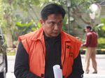 KPK Duga Sumber Gratifikasi Lain Bowo Sidik Terkait Gula Rafinasi