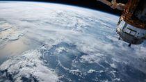 China Akan Luncurkan Pesaing GPS Tahun Depan