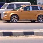 Tebak Ini Mobil Apa?