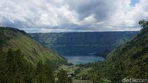 Menakar Daya Tarik Rute Domestik 10 Bali Baru di Mata Maskapai Asing