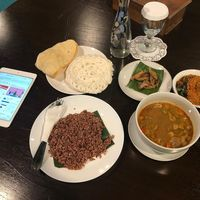 Cinta Kopi dan Makanan Indonesia, Ini 5 Fakta Kulineran Triawan Munaf