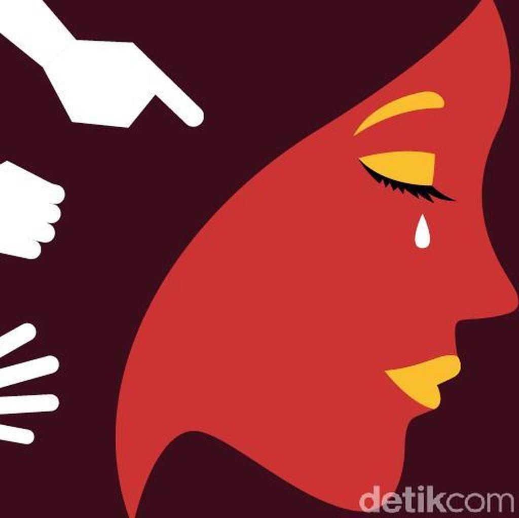 Aniaya Siswi Bekasi, 3 Remaja Berakhir di Balik Jeruji