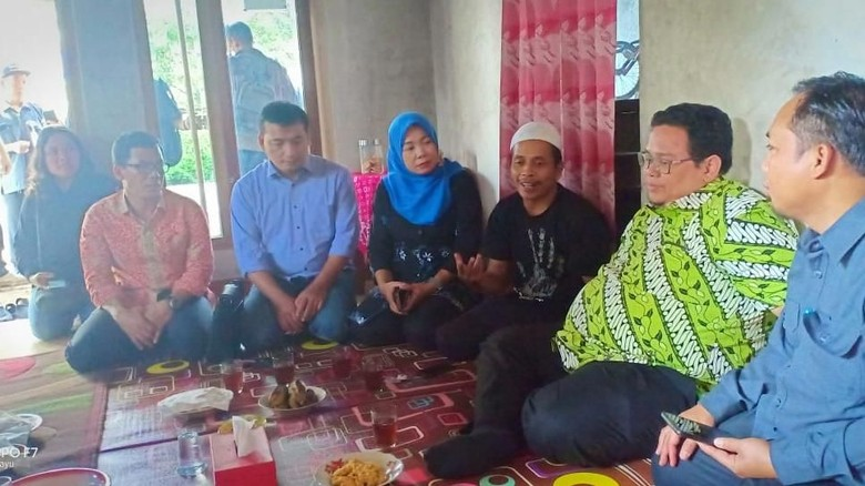Massa Pro Jokowi Keroyok Panwas di Kulon Progo, Bawaslu: Pidana Pemilu