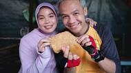 Pelayan yang Lakukan Hal Menjijikan hingga Makanan Sederhana Favorit Ganjar Pranowo