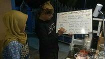 Keren, Penyandang Disabilitas di Banyuwangi Belajar Jadi Barista