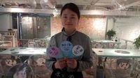 Restoran Unik di China Ini Hanya Pekerjakan Pelayan Tunarungu