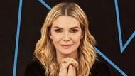 10 Tahun Tak Pakai Parfum, Michelle Pfeiffer Akhirnya Rilis Wewangian