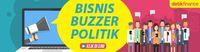 Sekjen PSI Sebut Zaman Soeharto 'Ra Penak Blas', Berkarya: Mungkin PKI