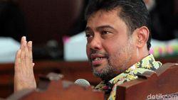 Berharap ke PD-PKS, KSPI Surati DPR Minta Legislative Review UU Ciptaker