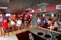 Keren! Pemenang MasterChef Tunanetra Ini Buka Restoran Sendiri