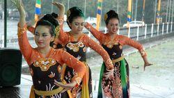 Budaya Sunda yang Tersohor, Milenial Tahu Nggak?