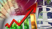 Pilpres 2019 sebagai Katalis Ekonomi