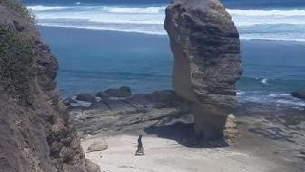 Sekelumit Cerita Perjalanan Wisata ke Lombok Pasca Gempa