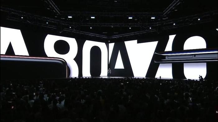 Foto: Samsung