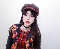 Pengakuan Miris Penyanyi yang Pernah Jadi Trainee untuk Jadi Idol Kpop