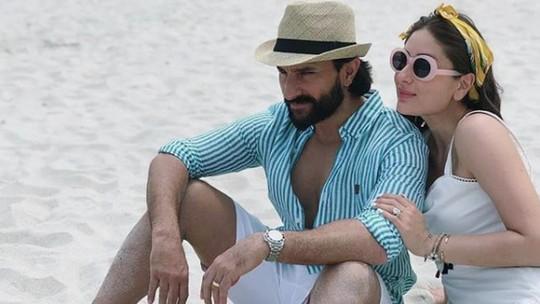 Tulisan Empati Kareena Kapoor di Kasus Audrey Palsu?