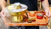 Slurpp! Ini Boba Hot Pot yang Penuh Isian dan Cocok Dinikmati Ramai-ramai