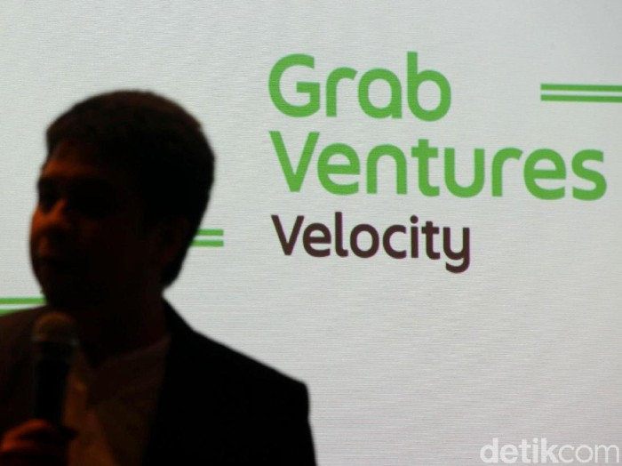 Pendaftaran program Grab Ventures Velocity angkatan kedua sudah dibuka. Pendaftaran program ini akan dibuka hingga 15 Mei 2019 mendatang.