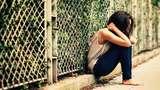 10 Tahun Berjalan Miring karena Skoliosis, Gadis Ini Sering Dibully