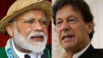 PM Imran Khan Optimistis Perjanjian Damai India Pakistan Bila Modi Menang Pemilu