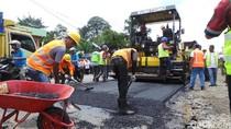 Tol Yogyakarta-Bawen Bakal Lewati 46 Desa di Kabupaten Magelang