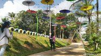 Wisata Ciamis Tasikmalaya - Tempat Wisata Indonesia
