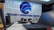 Patroli Siber Kawal Pilkada dari Hoax 24 Jam