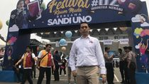 Alasan Founder KAHMIPreneur Gelar YES 2019 di Jakarta