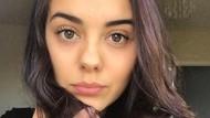 Kisah YouTuber Coba Bunuh Diri karena Kecanduan Googling Penyakit