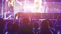 Pembatalan dan Penundaan Konser Atas Alasan Teknis Tak Boleh Terjadi