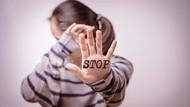 5 Zodiak yang Punya Kecenderungan Jadi Tukang Bully