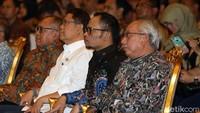 Layanan ini menjadi satu-satunya kanal informasi terintegrasi dari BPJS TK menyusul diberlakukannya Peraturan Menteri Komunikasi dan Informatika (Menkominfo) Republik Indonesia Nomor 14 tahun 2018 tentang Rencana Dasar Teknis Telekomunikasi Indonesia.
