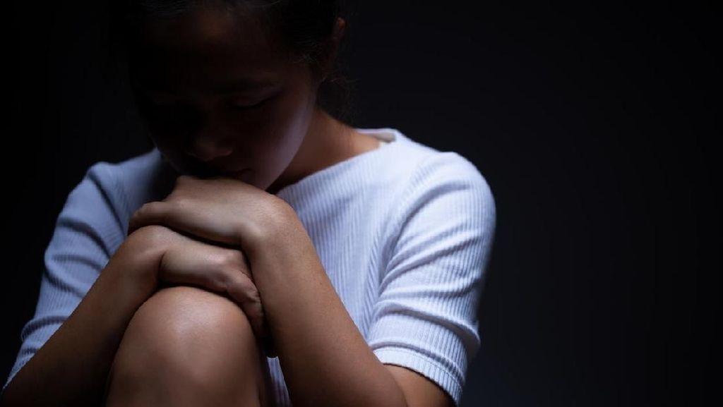 Ciri Anak yang Rentan Jadi Korban Bully dan Cara Mencegahnya