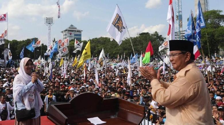 Cara Deteksi Intel ala Prabowo