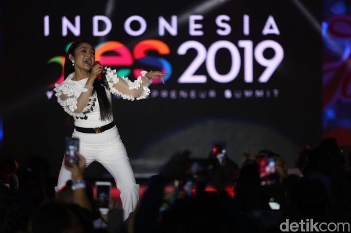 Foto: Agung Pambudy/detikcom