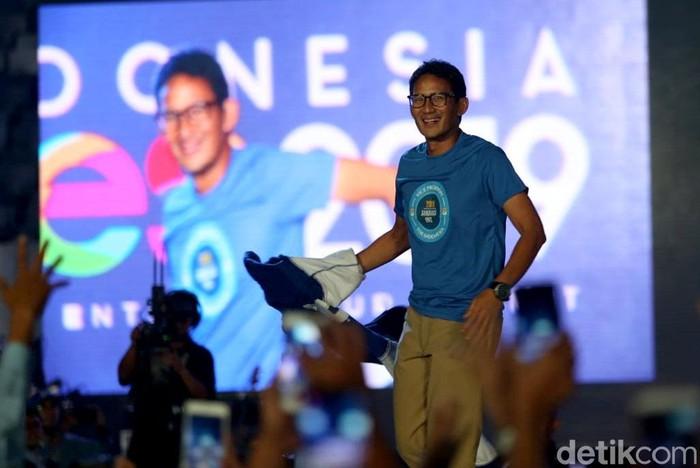 Foto: Agung Pambudhy/detikcom