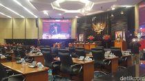 Fraksi PKB DPRD DKI: Program OK OCE Cenderung Tak Terlihat