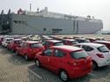 Baru Meluncur, Mobil Rakitan Indonesia Ini Tantang Mobnas Vietnam